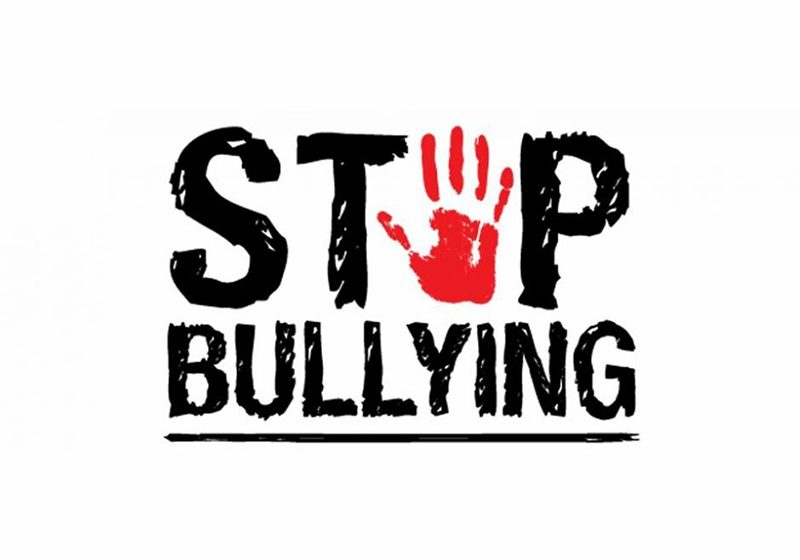 Bullying Prevention Month 2021